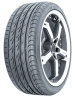 Syron Race 1 Plus 215/55 R17 98W