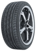 Syron Race 1 Plus 205/55 ZR16 94W