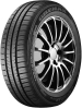 Gremax Capturar CF18 185/65 R15 88H
