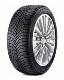 Michelin CrossClimate SUV 255/60R18 112V