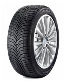 Michelin CrossClimate SUV 255/50R19 107Y