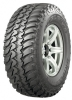 Bridgestone Dueler M/T 674 245/75 R16 111S