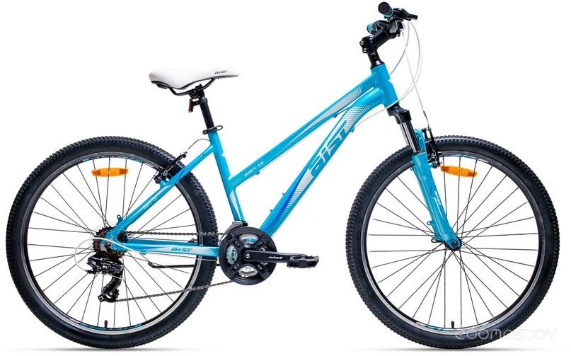 Велосипед Aist Rosy 1.0 16 (Blue)