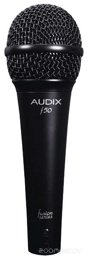 Микрофон Audix F50CBL
