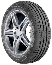 Michelin Primacy 3 205/45R17 88W (run-flat)