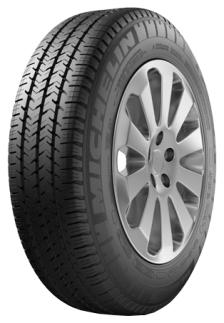 Michelin Agilis 51 215/65R16C 106/104T
