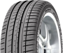 Michelin Pilot Sport 3 245/35R18 92Y (run-flat)