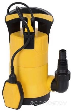 Фекальный насос AquaTIM AM-WPC400-10GT