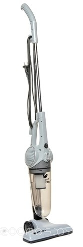 Пылесос Kitfort KT-509 (Grey)
