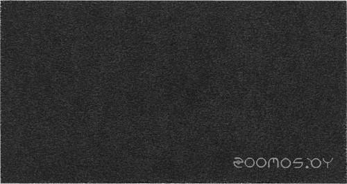 Фильтр для кухонной вытяжки Maunfeld CF101С