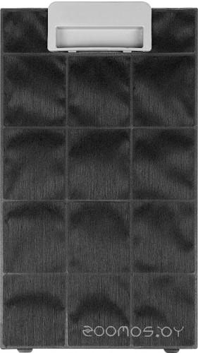 Фильтр для кухонной вытяжки Maunfeld CF130С