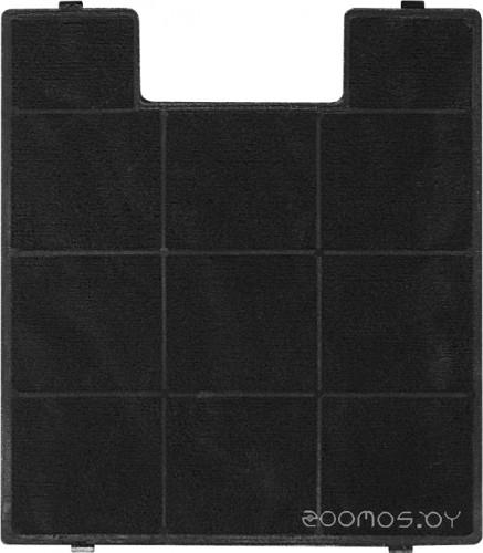 Фильтр для кухонной вытяжки Maunfeld CF150С