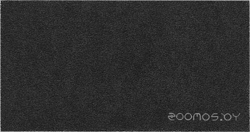 Фильтр для кухонной вытяжки Maunfeld CF152(90)