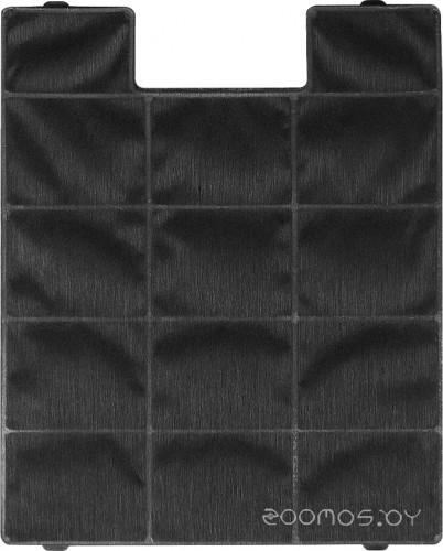 Фильтр для кухонной вытяжки Maunfeld CF160С