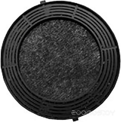 Фильтр для кухонной вытяжки Maunfeld CF170С