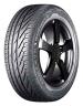 Uniroyal RainExpert 3 165/65 R15 81T