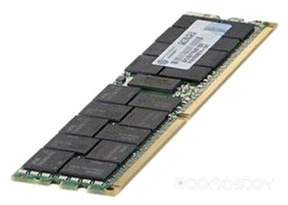Оперативная память HP 726719R-B21
