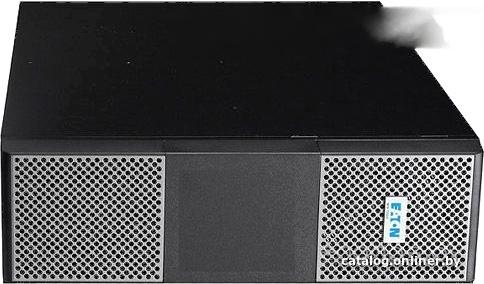 Аккумулятор для ИБП Eaton 9PXEBM240