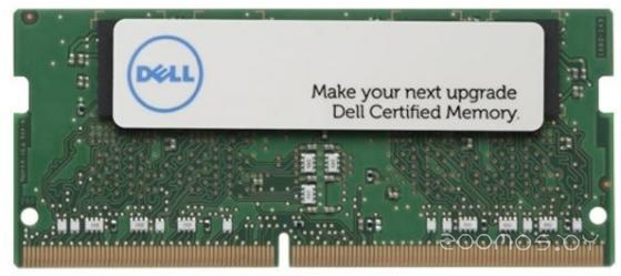Модуль памяти DELL 370-ADHN