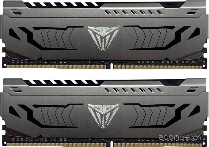 Оперативная память Patriot Memory PVS416G386C8K