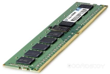 Модуль памяти HP 879505-B21