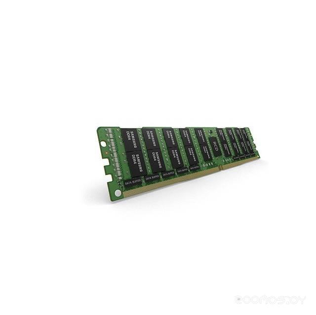 Модуль памяти Samsung M386A8K40BM2-CTD7Y