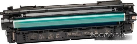 Картридж HP 657X CF471X