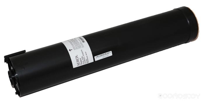 Тонер-картридж Xerox 006R01237/006R01583
