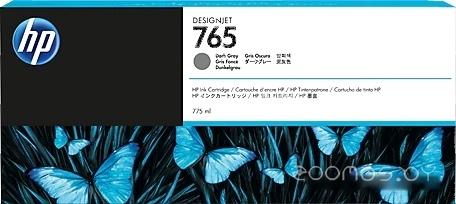 Картридж HP 765 (F9J54A)