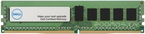 Оперативная память DELL 370-ADOR