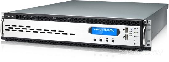Сетевой накопитель THECUS N12850L