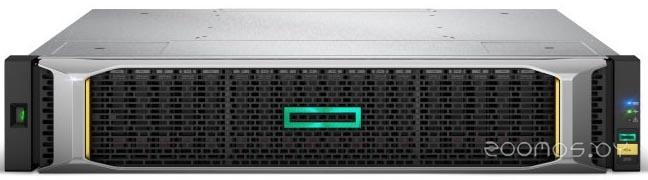 Сетевой накопитель HP Q1J01A