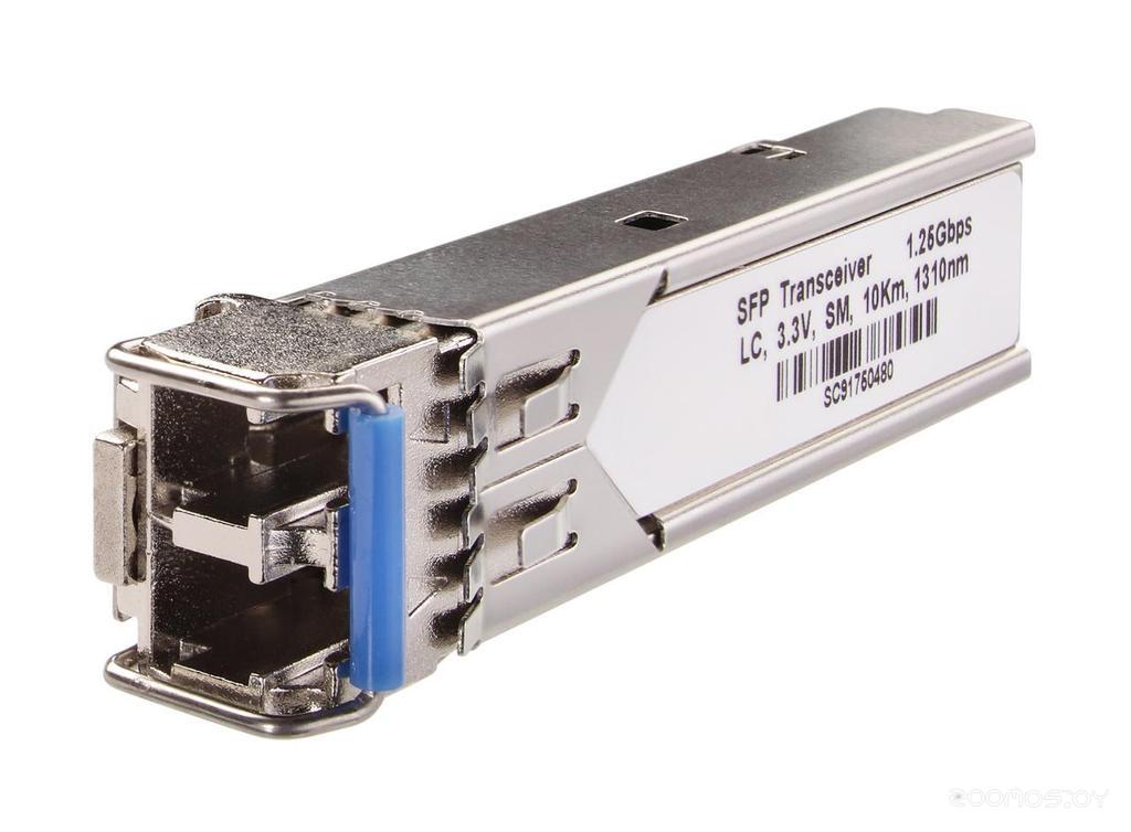 SFP-модуль HP JD089B