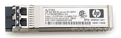 HPE AJ716B