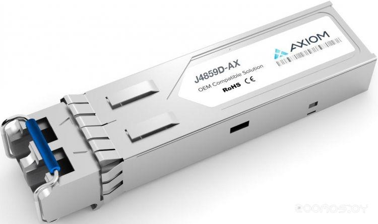 HPE J4859D