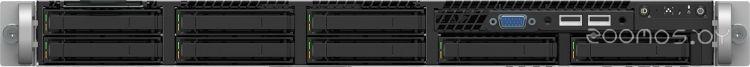 Серверная платформа Intel R1208WFTYS