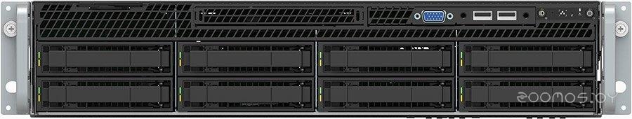 Серверная платформа Intel R2308WFTZS