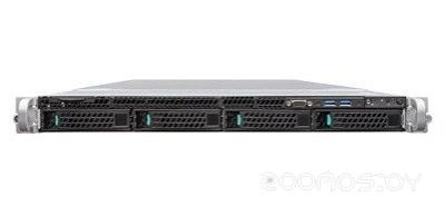 Серверная платформа Intel R1304WFTYS 975884