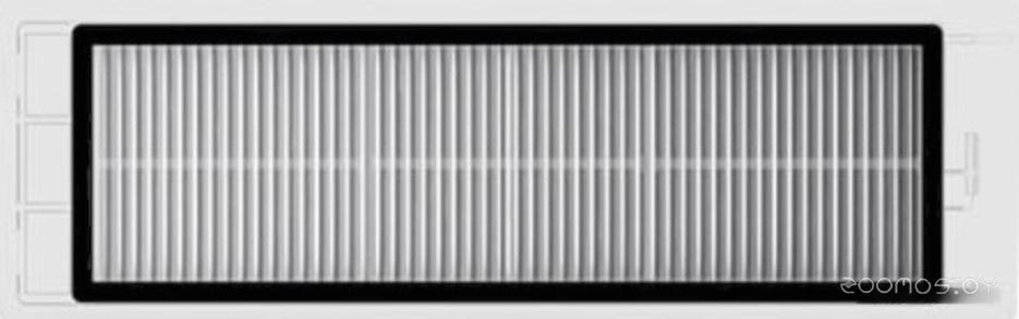 Hepa-фильтр Xiaomi SKV4040TY