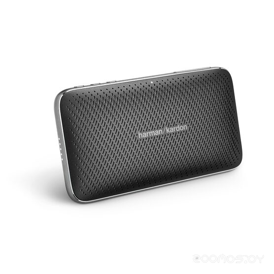 Портативная акустика HARMAN KARDON Esquire Mini 2 (Black)