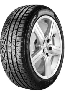 Pirelli Winter 240 Sottozero II 235/40 R19 92V