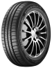 Gremax Capturar CF18 185/60 R14 82H
