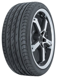 Syron Race 1 Plus 185/65 R15 88V