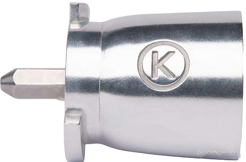 Адаптер для насадок Kenwood KAT002ME