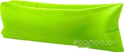 Надувной шезлонг Sundays Sofa GC-BS001 (салатовый)