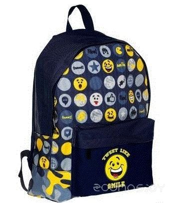 Рюкзак Hatber Basic smile