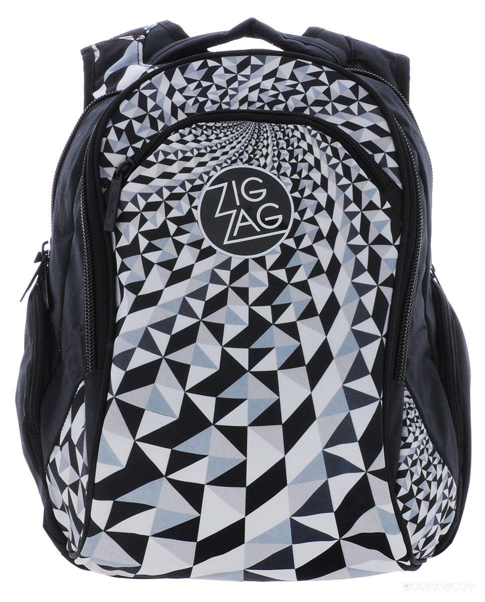 Рюкзак Hatber Zig Zag-2