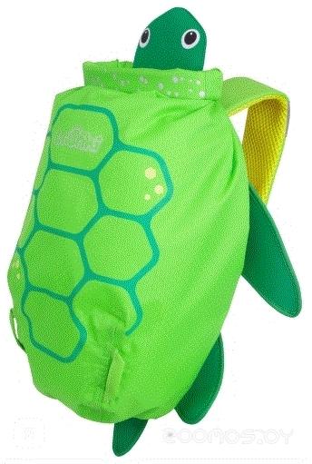Рюкзак Trunki Черепаха