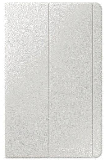 "Чехол для планшета Samsung Book Cover Tab A 10.5"" 2018 (Grey)"