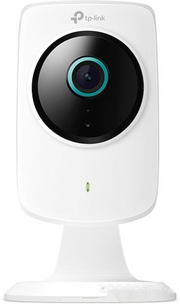 IP-камера TP-Link NC260